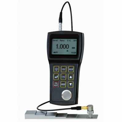 Ultrasonic thickness gauge TT-700, 15 MHz, 0.001 mm