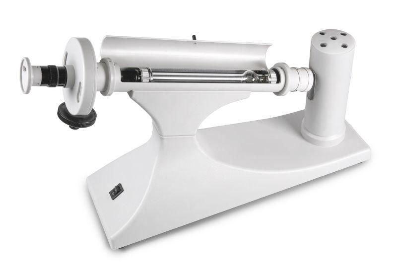 Polarimeter OAB-N