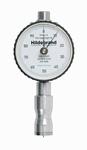 Duromètre analogique HD3000 Shore B