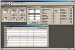 Software HDDS for hardnesstester HDD-2
