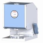 Thickness gauge DM 2000