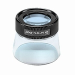 PEAK stand magnifier 2032, 10x
