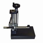 Granit dial bench gauge, 250x160/160 mm
