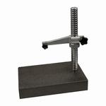 Granit dial bench gauge, 300x200/250 mm