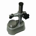 Precision dial bench gauge, Ø50/100 mm