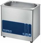 Ultrasonic cleaning bath DT 100