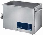 Ultrasonic cleaning bath DT 1028