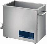 Ultrasonic cleaning bath DT 1028 CH