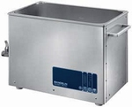 Ultrasonic cleaning bath DT 1028 H
