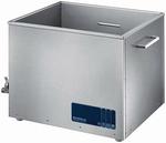 Ultrasonic cleaning bath DT 1050 CH
