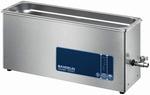 Ultrasonic cleaning bath DT 156