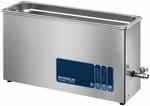 Ultrasonic cleaning bath DT 156 BH