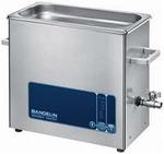 Ultrasonic cleaning bath DT 255