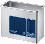 Ultrasonic cleaning bath DT 31