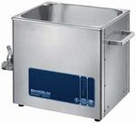 Ultrasonic cleaning bath DT 510