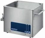 Ultrasonic cleaning bath DT 514