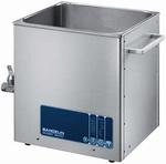 Ultrasonic cleaning bath DT 514 BH