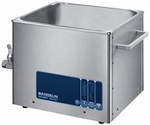 Ultrasonic cleaning bath DT 514 H