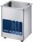Ultrasonic cleaning bath DT 52H