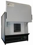 Four trait. thermique TRF3, 1200°C, 300x300x450 mm, 40.5 L