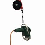 Balancer for PortaDot P50-25