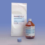 Demotec 20 / liquid / 1 l