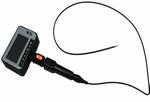 Flexible photo-video-endoscope,  Ø5.5 mm, 1.5 m