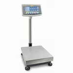 Stand to elevate display device IFS/IFB/IFT, h=600 mm