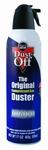 Dust-OffJUMBO (530 ml)