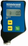 Digital hardnesstester HDD-2 Shore DO