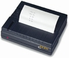 Thermal printer for balance with interface RS-232