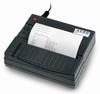 Imprimante statistique YKS-01 avec interface de données RS-2