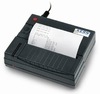 Statistics printer for balance with interface RS-232