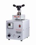 Hot mounting press IPA Evolution Ø1