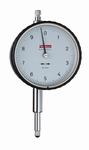 Mechanical dial gauge M10a, 10/10/0.1 mm, Ø58 mm