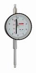 Mechanical dial gauge M10d, 50/10/0.1 mm, Ø58 mm