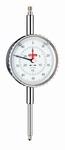 Mechanical dial gauge MU 52/30 S,30/1/0.01 mm, Ø58 mm