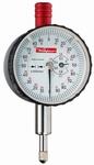 Mechanical dial gauge KM500T, 1/0.2/0.002 mm, Ø40 mm