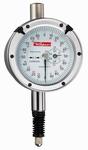 Mechanical dial gauge KM500SW, 1/0.2/0.002 mm, Ø40 mm
