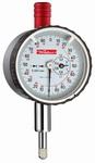 Mechanical dial gauge KM1000T, 1/0.2/0.001 mm, Ø40 mm