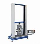 Universal test bench 3~20 kN