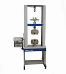 Universal test bench 50 kN