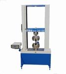 Universal test bench 100~150 kN