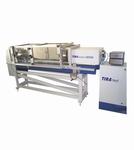 Torsion test bench max 500 Nm