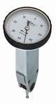 Mechanical dial gauge K32, 0.8/0.01/12.8 mm, C, Ø32 mm