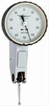 Mechanical dial gauge K30/1, 1.0/0.01/16.6 mm, A, Ø32 mm
