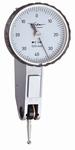 Mechanical dial gauge K30/4, 4.0/0.01/38 mm, A, Ø 28.4 mm