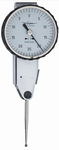 Mechanical dial gauge K34, 0.5/0.01/35.7 mm, B, Ø32 mm