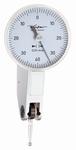 Mechanical dial gauge K30, 0.8/0.01/12.8 mm, A, Ø32 mm