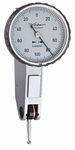 Mechanical dial gauge K46/0.4, 0.4/0.002/12.8 mm, A, Ø40 mm